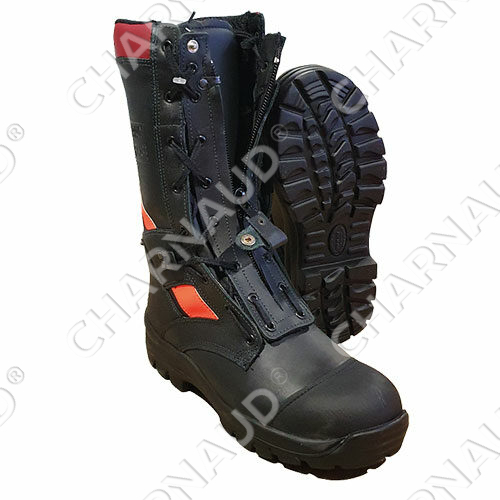 Structural-Fire-Fighting-Boots
