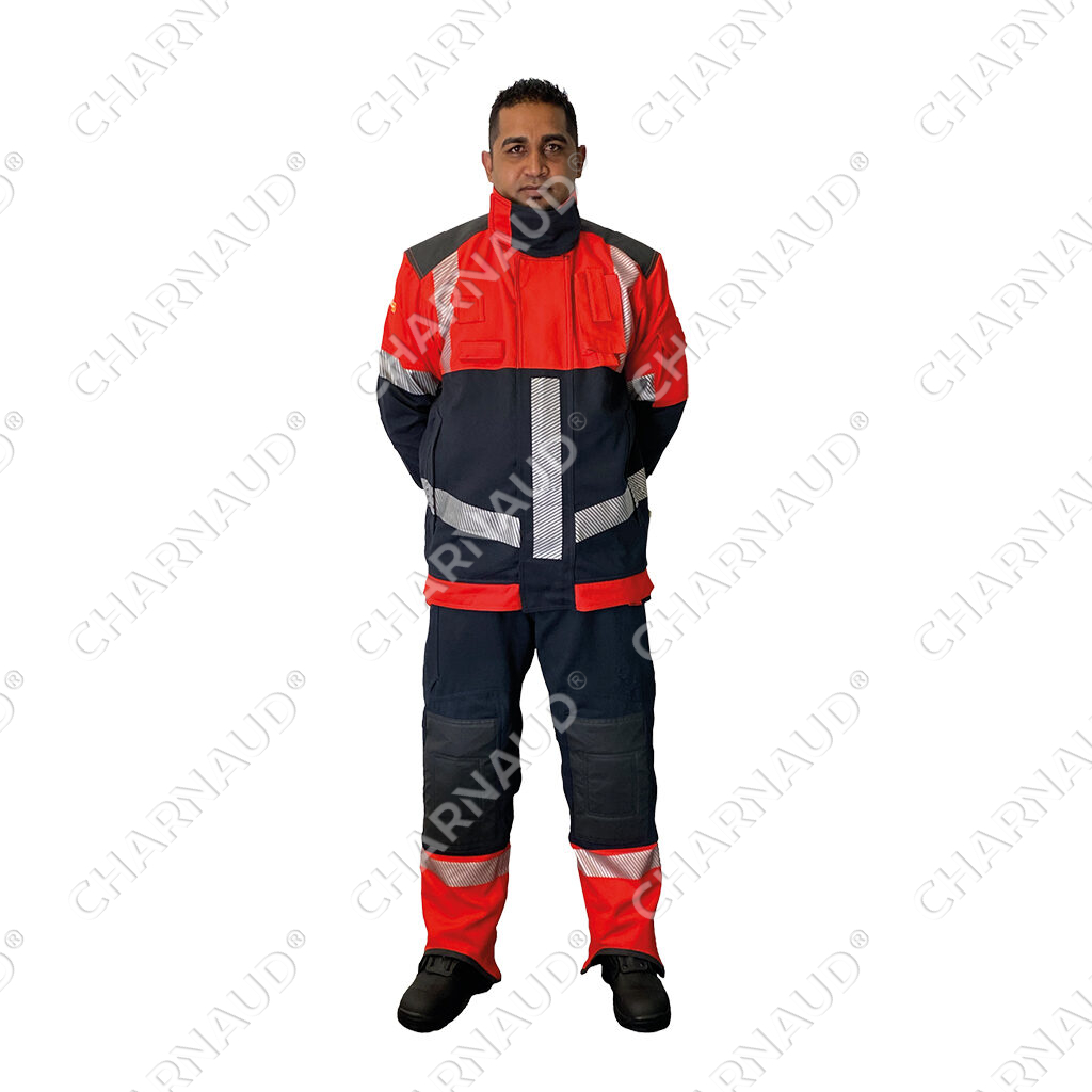 fire-safe-air-firemans-jacket-and-trousers
